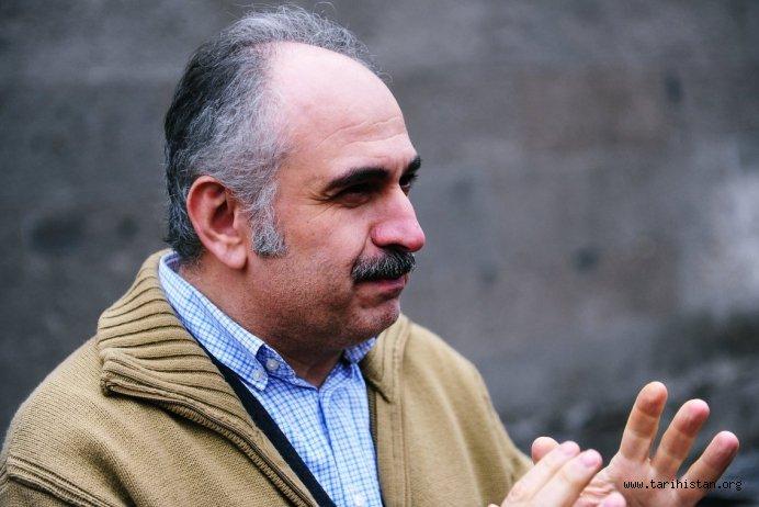 İhsan Fazlıoğlu Röportajı: Düşünce geleneğimizin ihyası; geçmişi anlamak, şimdiyi bilmek ve geleceği öngörmekle mümkündür.