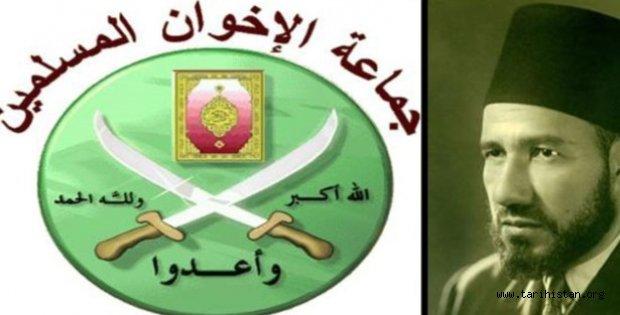 İhvan'ül Müslimin, Müslüman kardeşler Örgütü