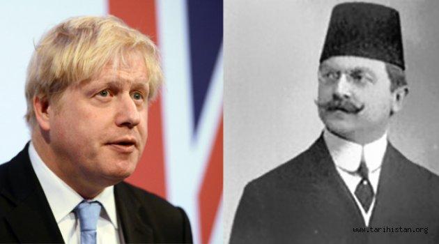 İngiltere'nin yeni Başbakanı Boris Johnson kimdir?