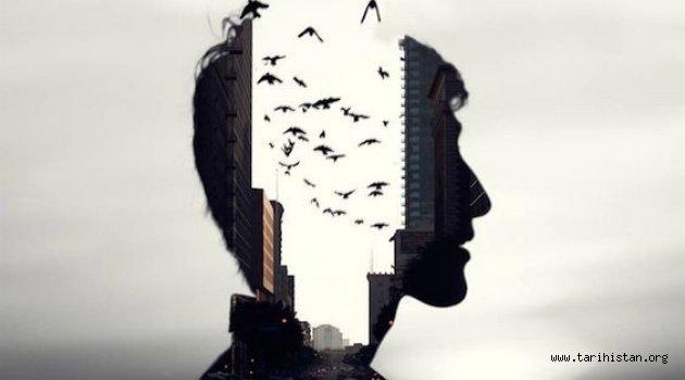 İrem Uzun Yazdı: Gerçekten özgür müyüz?