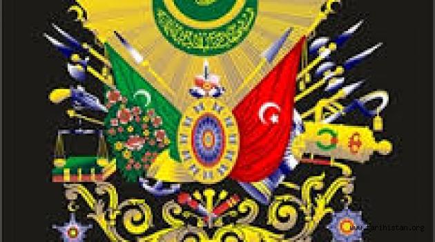 Kazakistan'da Osmanlı İmparatorluğu Tanıtıldı