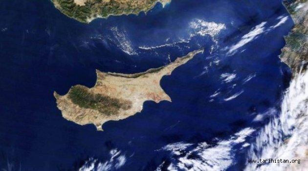 Kıbrıs'ta tuzak