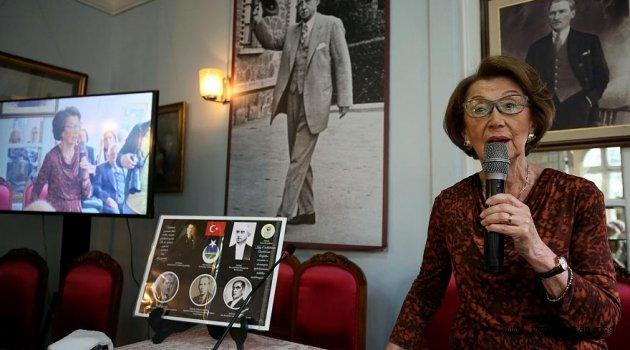 Köy Enstitüleri'nin kuruluşunun 79. yıl dönümü kutlandı