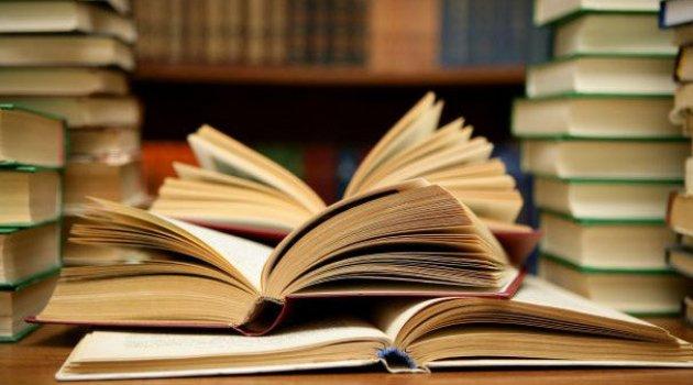 Kültürel kitap yayınları artıyor