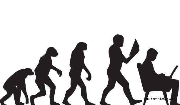 Kur'an'da insanın yaratılışı ve evrimi / Prof. Dr. İsmail Yakıt