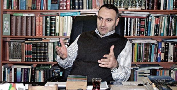 Küresel güçler Türkiye'yi İran'la dengeliyor