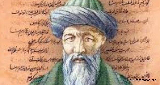 Kutadgu Bilig yazılalı 950 yıl oldu - Prof. Dr. Ahmet Bican ERCİLASUN