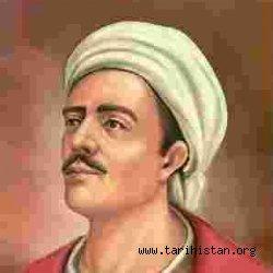 Aşkına Muhammed'in - Yunus Emre