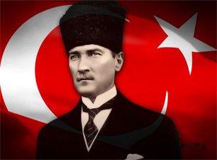 Atatürk'ün Doğum Tarihi Üzerine / Prof. Dr. Afet İNAN