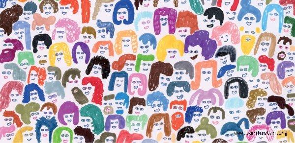 Bir Öğretmeni Muhteşem Yapan Nedir: Pedagoji Bilgisi mi, Kişiliği mi?