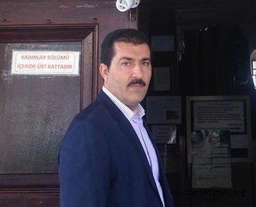 Büyük itiraf - Aqil Semedbeyli