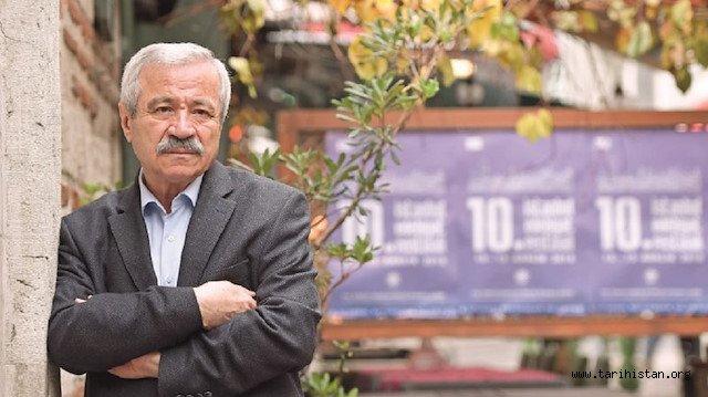 D. Mehmet Doğan: Türkçe verimli toprağını kaybetmeye devam ediyor