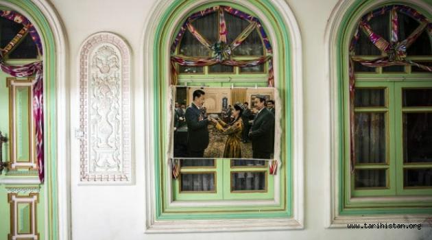 Doğu Türkistan, Dünyanın En Büyük Açık Hava Hapishanesi