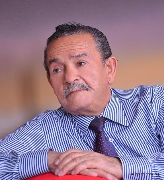 """Fatih Sultan Mehmet'ten Atatürk tarafından kurulan Cumhuriyet'e """"Ayasofya"""" emaneti... - Prof. Dr. Ejder Tağıoğlu"""
