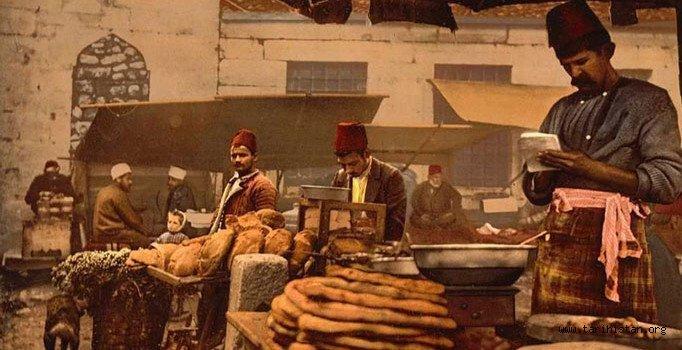 Genelde Müslüman ülkeler özelde Osmanlı ve Türkiye niçin geri kaldı?