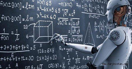 Hacettepe Üniversitesi Türkiye'nin İlk Yapay Zeka Mühendisliği Bölümünü Açıyor
