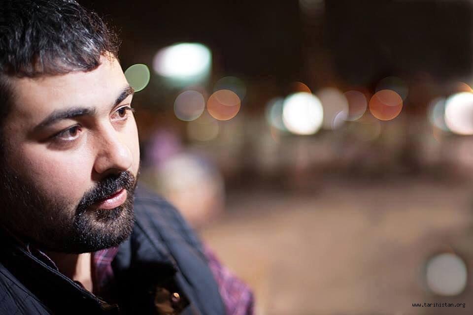 Halıcı Selim... - Fevzi Erden