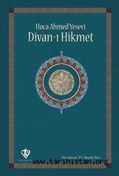 Hoca Ahmed Yesevî'nin Divan-ı Hikmet'inden III. Hikmet