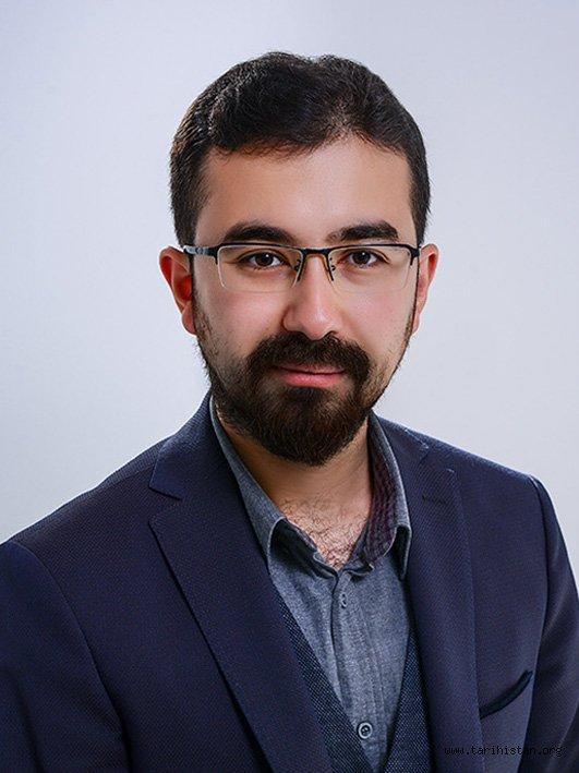 İbn Haldun Üzerinden Büyük Selçuklu Devleti'nin Yıkılış Sürecine Bakmak - Yazan: Dr. Ahmet VURGUN