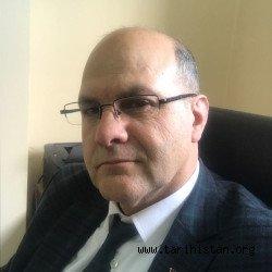 IĞDIR YÖRESİ  ATASÖZLERİ – DEYİMLER- BEDDUALAR / Derleyen: Emir ŞIKTAŞ