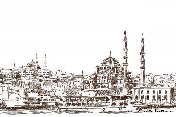 III. Selim Dönemi Osmanlı Devleti'nin Islahat Politikası
