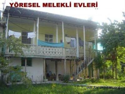"""""""İKİ OTAĞ, BİR DALAN, ÜZÜ DE GILBA'YA"""" - Emir Şıktaş"""