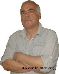 KALBÎ DÜŞÜNME - Yazan: Mehmet BİLGEHAN