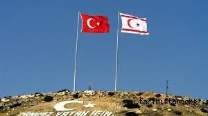 Kıbrıs'ta Yeni Bir Dönem mi? - Sadi SOMUNCUOĞLU