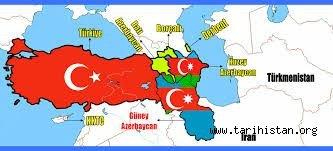 Kuzey ve Güney Azerbaycan'da milletleşme meselesi - Yol ayrımı / Nesib Nesibli