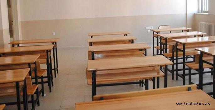 Liselerde araştırma: Öğrenciler arasında feminizm ve deizm gittikçe yaygınlaşıyor