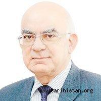Namaz ve Müslümanlar - Ahmet SEVGİ