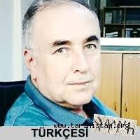 Nedir 'Türk'le  alıp veremediğin! - Arslan TEKİN