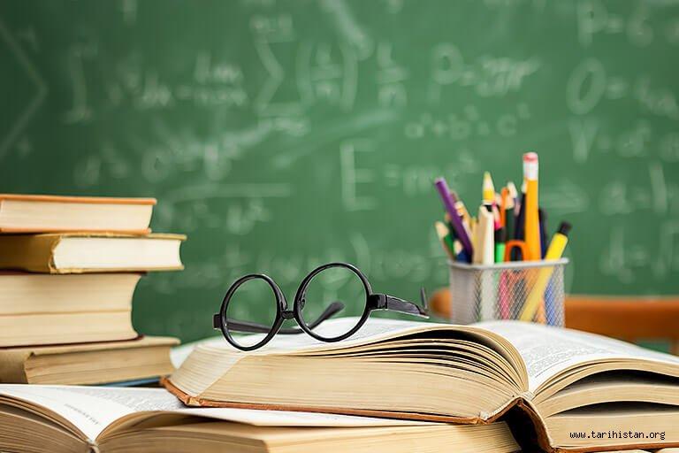 Nuri GÜRGÜR yazdı: Eğitim Konusu Beka Meselesidir