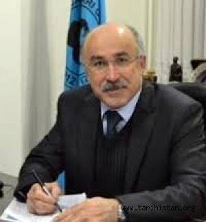 Prof. Dr. Mehmet ÖZ Yazdı: Musibet, Nasihat ve Ders