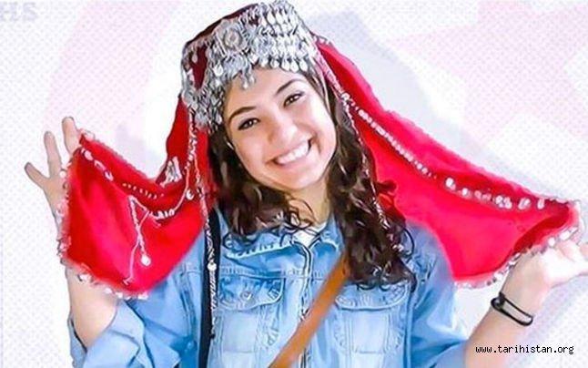 Şehit öğretmen Şenay Aybüke Yalçın, kabri başında dualarla anıldı