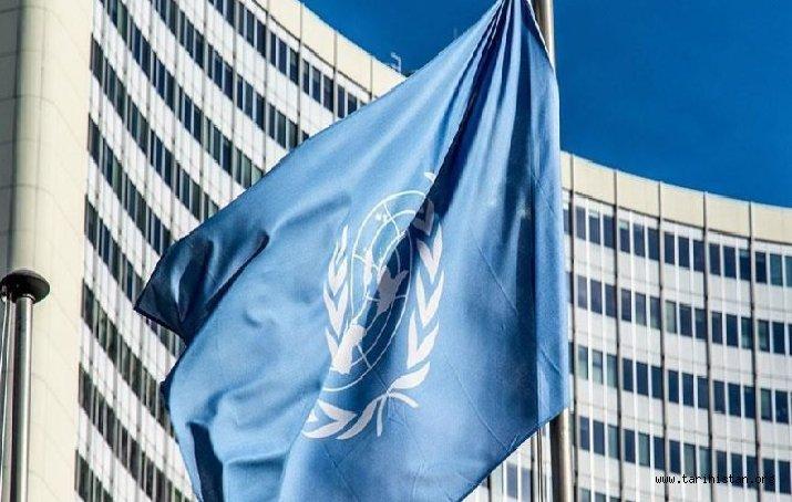 TÜRK AVUKATLARIN DOĞU TÜRKİSTAN MÜCADELESİ: BAŞVURULAR BM'YE ULAŞTI