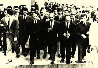 Türk Milliyetçilerinin Zaferi - Ahmet Arvasi
