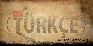 Türk ve Türkçe kavramları konusundaki tutumumuz - Prof. Dr. Ahmet B. ERCİLASUN