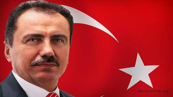 VALLAHİ İYİ BİLİRİZ (Muhsin Yazıcıoğlu) / Yazan: Prof. Dr. Orhan ARSLAN