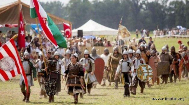 Macarlar kimlik arıyor: Türklerle akraba mıyız?