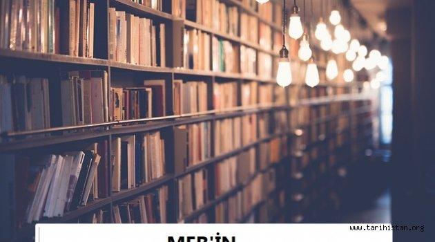 MEB öğretmenlerin okuması gereken kitap listesini yayınladı