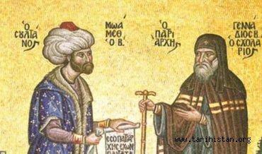 Melik'ül Hüccab