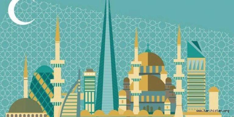 Millî, yerli ve İslamî ekonomi - Prof. Dr. İskender Öksüz