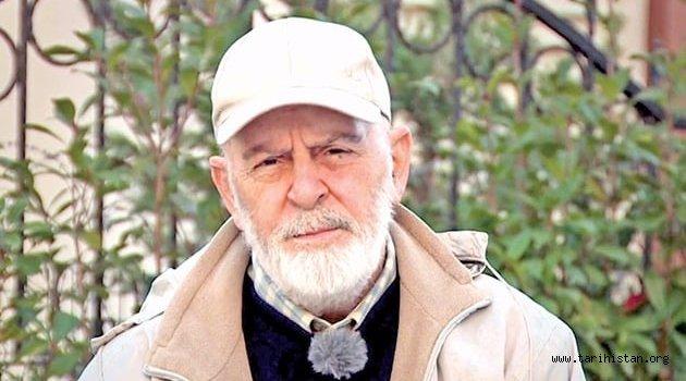 Mustafa Kutlu ile kayıp tarihin peşinde