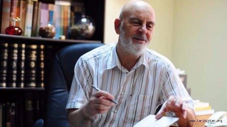 Mustafa Kutlu Kimdir? Hayatı, Eserleri Ve Biyografisi!