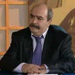 NEVRUZ BAYRAMININ HALKBİLİMSEL ÇÖZÜMLEMESİ / Prof. Dr. Özkul ÇOBANOĞLU