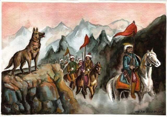 Nevruz, Türkün Bayramıdır / Aşık Osman Feymani