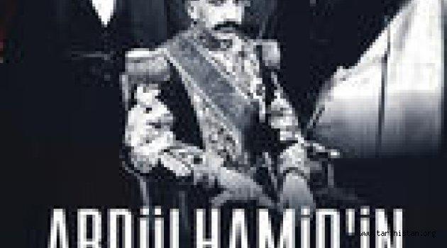 Ölümünün 100. yılında II. Abdülhamid: İlber Ortaylı yazdı