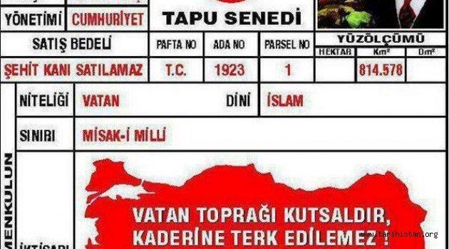 orhan-afacan-turkiye-cumhuriyeti-tapusu.