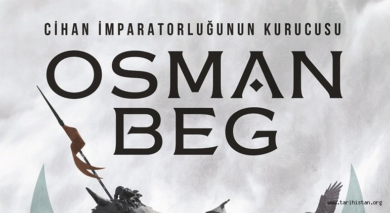 Osman Beg – Uğur Altuğ Kronik Kitap